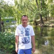 sergeyp516705's profile photo