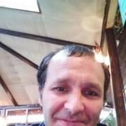 vladimirp772730's profile photo