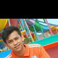 ardhyb517159's profile photo