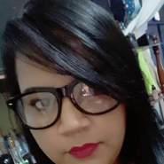 del742's profile photo