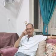 heshama954187's profile photo