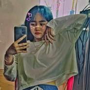 lev3973's profile photo