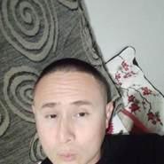 charlyx945132's profile photo