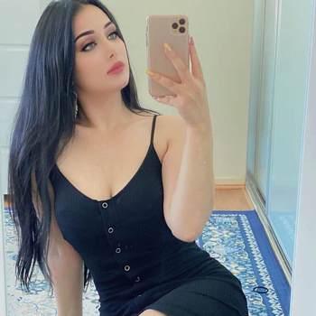 user_srzwv68_Amanat Al 'Asimah_Single_Female