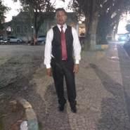 emanuela452's profile photo