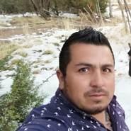 ivanm065787's profile photo