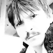 eskisehire723's profile photo