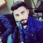hasana857245's profile photo