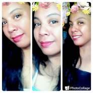 lhotjhaymb's profile photo