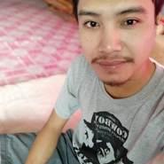 user_iz531's profile photo