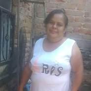 beatriz608719's profile photo