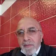 rafeto666408's profile photo