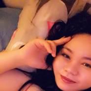 bulionganr's profile photo