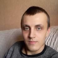 tolikf287237's profile photo