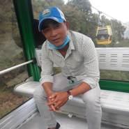 lehieu20's profile photo