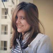 totm392's profile photo