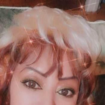 gulnara376932_Pavlodar Oblysy_Single_Female