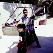 billy_tally_1's profile photo