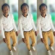 wendys858461's profile photo
