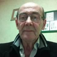 richardr26215's profile photo