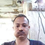 aamr022937's profile photo