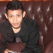 wahyus327077's profile photo