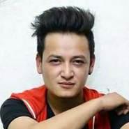 tamangrajesh's profile photo