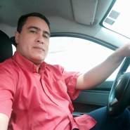 danib358649's profile photo