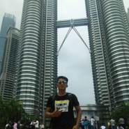 muhammada60382's profile photo