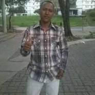 pesg83's profile photo
