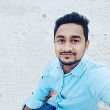 hridoyk42_Dhaka_Single_Male