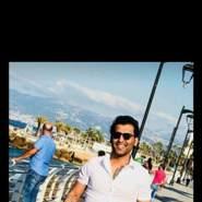 aashkkb917578's profile photo
