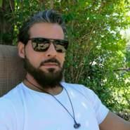 luthiero454695's profile photo