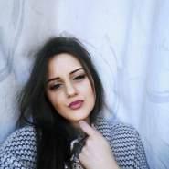 hanine641614's profile photo