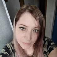marve164574's profile photo