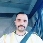 shahida548088's profile photo