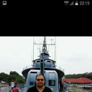 firatv71293's profile photo
