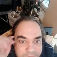 victor589's profile photo