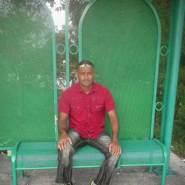 gerardoc940605's profile photo
