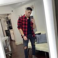 acostahenry16239's profile photo