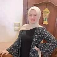 salmaalmasry's profile photo