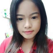 userwkg79's profile photo