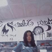 valeria911575's profile photo