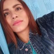 esperanzas749574's profile photo