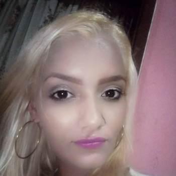 GabyBella26_Vargas_Kawaler/Panna_Kobieta