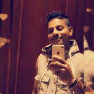princes704672's profile photo
