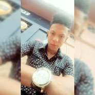 leonelz305688's profile photo