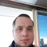 davidb21442's profile photo