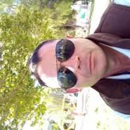 juant034519's profile photo