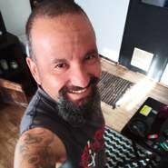 victorn73's profile photo